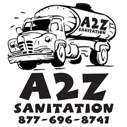 A to Z Sanitation
